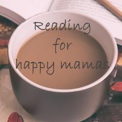 www.happymamahappybaby.net